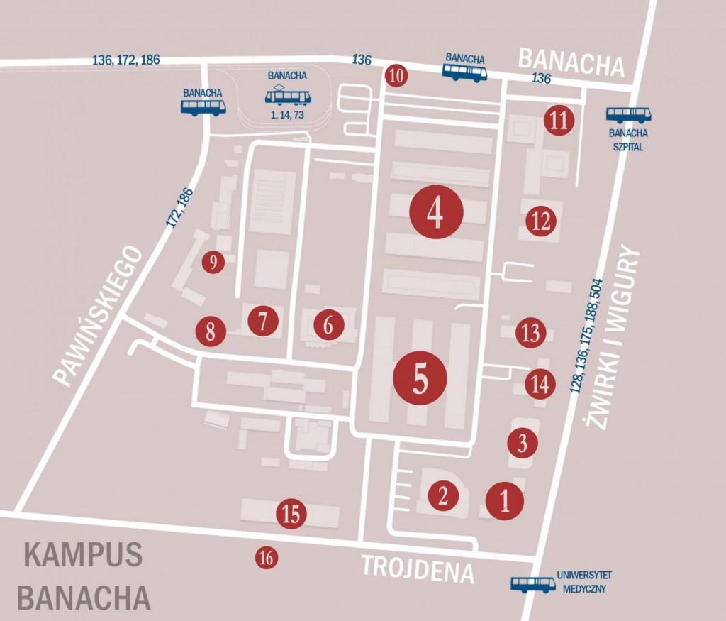 kampus_banacha