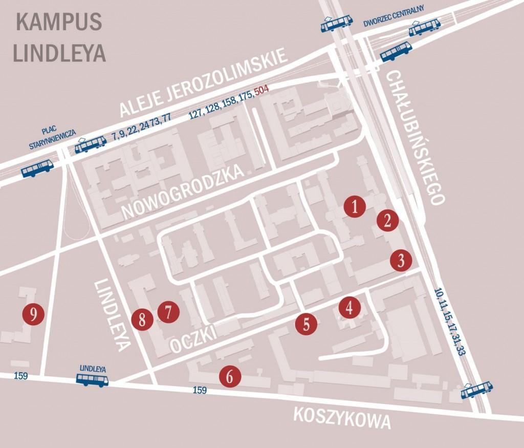 kampus_lindleya