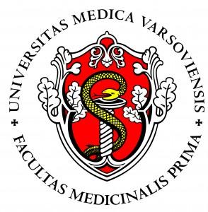 logo_i_wl._jpg
