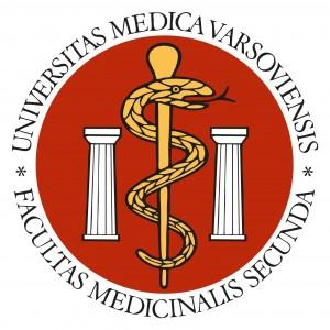 Logo II WL 2014